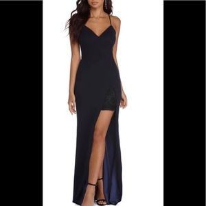 NEW Windsor Dress!